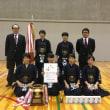 平成29年度 大阪総体(女子団体)結果報告