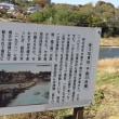 第3回中山道行 小田井宿から望月宿まで