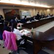 立憲民主党が札幌でタウンミーティング 漁業法改正で意見交換、制度改悪、大きな問題指摘