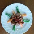 [萩の会]料理教室