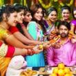 南インド映画祭『誰だ!』、『ウソは結婚のはじまり』、スブラマニヤム買いませんか』
