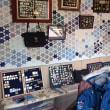 【お知らせ】雛人形と吊るし雛 女の手仕事展・・・開催中です。 ☆長野オリンピックメモリアルコーナーも!