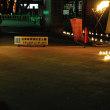 沼津御用邸松籟の宴