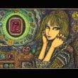「幻想宝石展Ⅱ」公募参加者募集要項