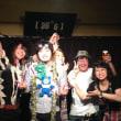 先日の誕生日企画ライブと年末のワンマンライブのお話。