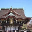 京都最終日 嵐山と北野天満宮
