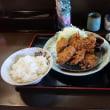 こぶたや (とんかつ・豚肉料理 長野県上田市)