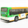 トミカ10月の新車 新型エルガ都営バス
