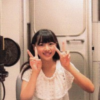 HBCラジオ「Hello!to meet you!」第97回 後編 (8/5)