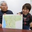 多目的トイレ  マップ作製 あすからHPで公開 障害者らの立場で 大牟田 /福岡