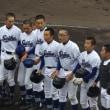 2018年 春季高校野球 木曽青峰×明科