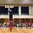 5/19  審判伝達研修会&保護者研修会