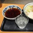 リニューアルした新潟駅前の「サクラサイダー」で飲んで来たンだよ!