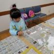 平成31年2月23日 絵画造形教室