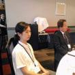 国際ロータリー第2670地区徳島第一・第二分区米山協議会