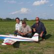 今日は松井勲先生が来てスーパーウイークエンドSP飛ばしていただき絶賛していただきました。
