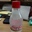 コカ・コーラ CLEAR