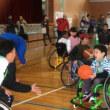 チャレンジスポーツin三島が開催されました。