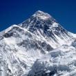 突然ですが、エベレストを見に行ってきます。