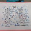 Gifu / Maintenace of a brain and body Lesson