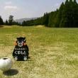 熊本ゴルフ合宿3日目