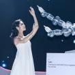 スイスのABB、ベトナムで産業用ロボットの販売強化。