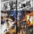 仮面ライダークウガ08 一か八かでクウガタイタンフォームにチェンジ成功!