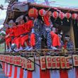 10月10日  棚倉「秋の祭」