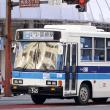 宮崎0965