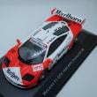 マクラーレン F1 GTR