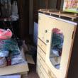 熊本アートサカイ【熊本市 引越し片付け処分‼️】ゴミ処分片付け賜ります。