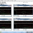 JBL2231Aの過渡応答評価
