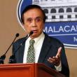 フィリピン、外資規制の大胆な緩和策、年末までに発表!
