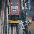 銀座線渋谷駅を終日運休で工事