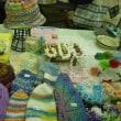 21回東村山手作り小物雑貨市に出店してきました