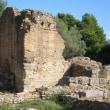 オリンピアの聖地カタコロン(その22)