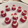 クリスマスローストチキン&ケーキと、おせちの受付開始致しました!!