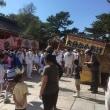 ジャパンウォーク inSAKAで歩く