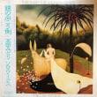 高田みどり - Through The Looking Glass [ 1983,JA]