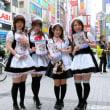 Cool Japan から Deep Japanへ 6