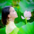 🌟『蓮の花』