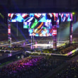 2018釜山ワンアジアフェスティバル 閉幕式チケットオープン RED VELVET/NCT DREAM/FAVORITE