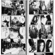 ガンツ ヴァンパイア編 吸血鬼組織に、渋谷で発見されてしまう泉