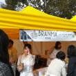 京都ビーガングルメ祭ミニレポ