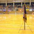 第45回 兵庫県ミニバスケットボール選手権大会