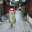 京都の価値ある不動産物件です。