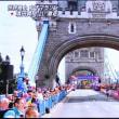 ロンドン世界陸上 マラソン・・・