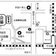 6/25 コンサート情報♪
