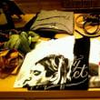Tシャツ入荷いたしました!★アリオ倉敷店★