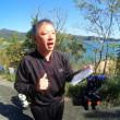 猛特訓☆お店のカメラがTG5にグレードアップ☆ (広島ダイビング)